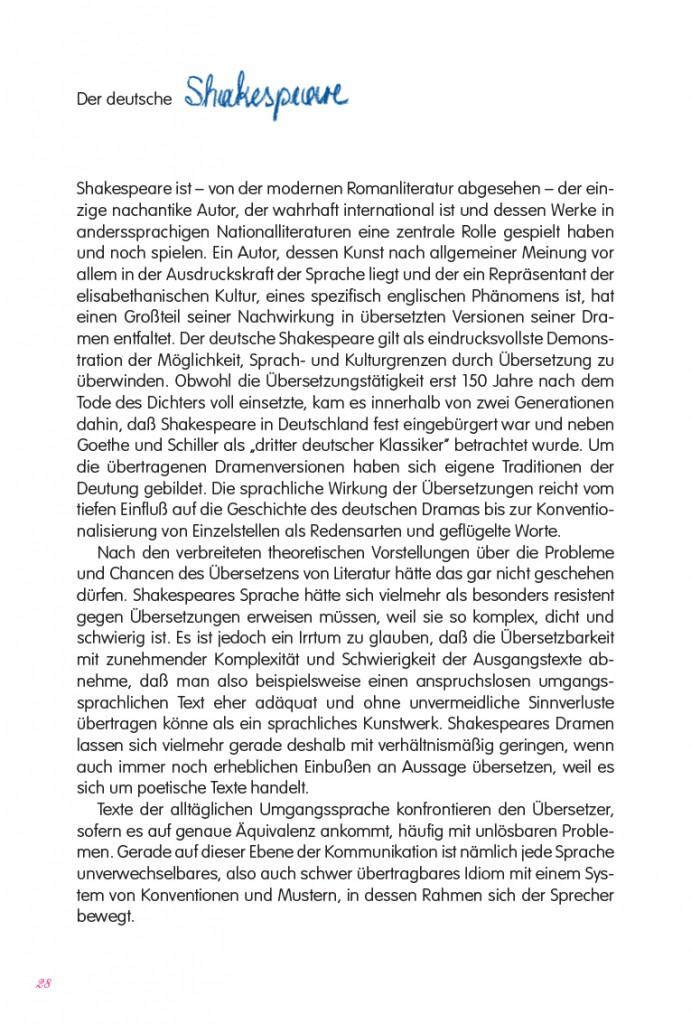 LT_Sommernachtstraum_Kern2