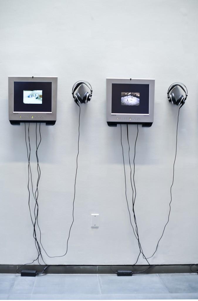 Monitors_07