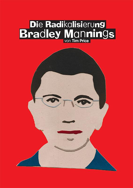 LT_Bradley_web