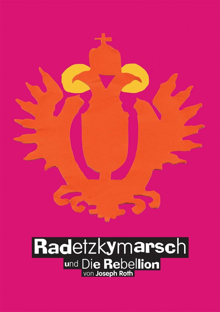 LT_Radetzkymarsch_Druck