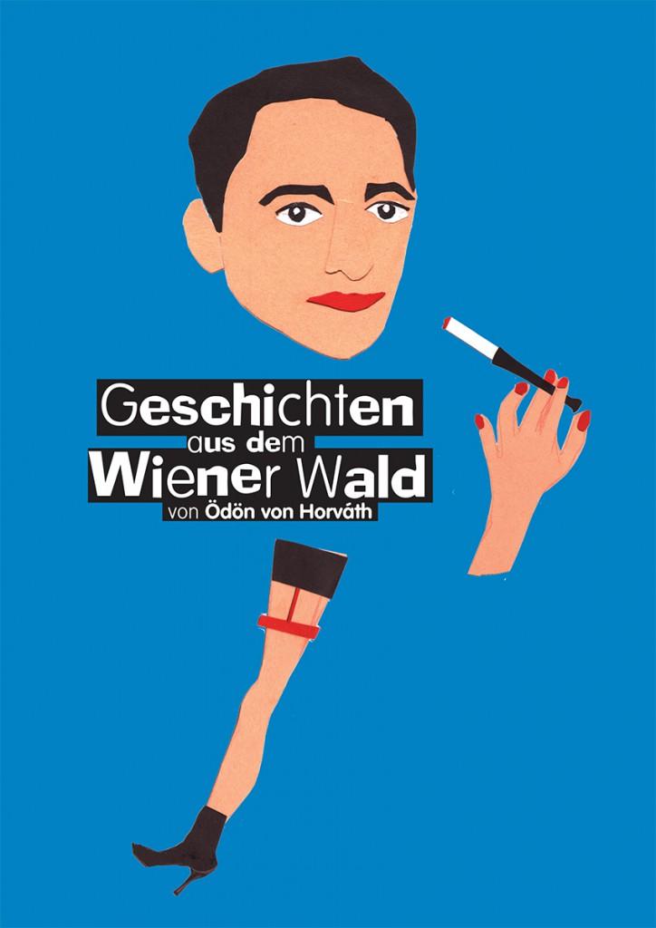 LT_Wienerwald_Druck