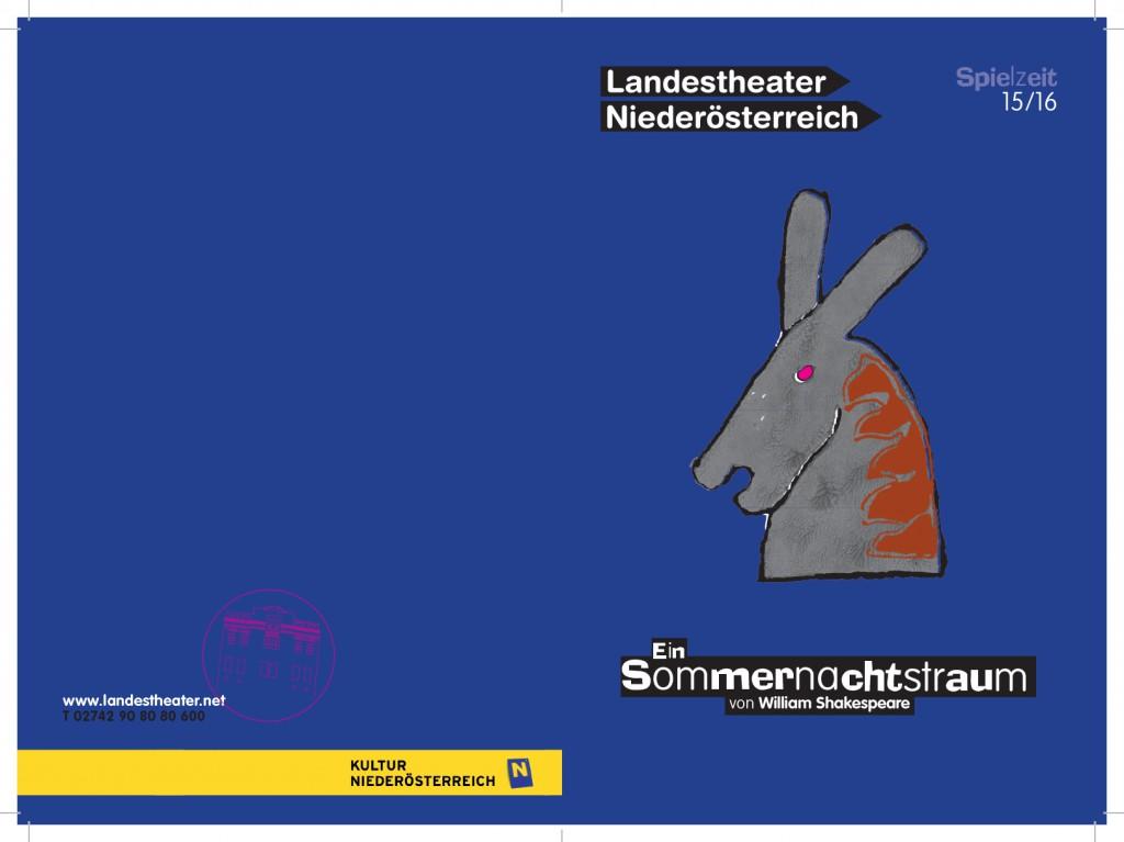 LT_Sommernachtstraum_Cover