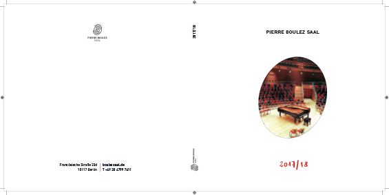 PB_Cover_low